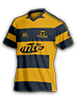 Alloa Home