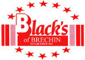 Blacks of Brechin