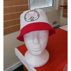 Brechin City FC Bucket Hat