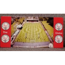 Brechin City FC Key Holder